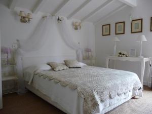 Maison d'hôtes Ibargaia Ascain