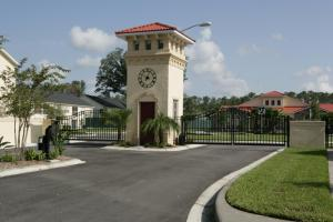 Club Cortile 001 by Escape Vacation Homes Kissimmee