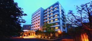 SSAW Yilian Hotel Hangzhou