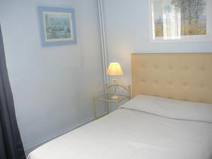 Hotel Faidherbe Boulogne sur Mer