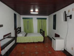 Irawo Hotel Salvador de Bahia