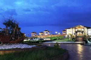 Regenta Resort Bhuj