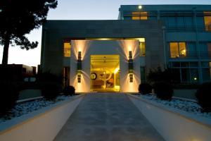 Miravillas Hotel - Image2