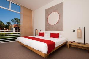 Miravillas Hotel - Image3