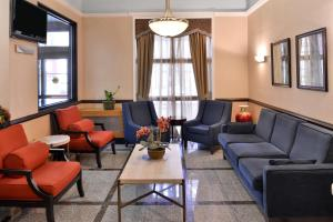 Comfort Inn Chelsea New York City