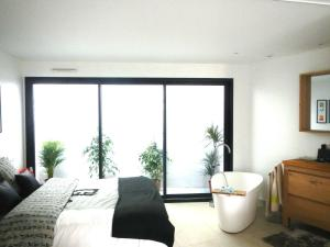 Appartement Atypique Anglet - Biarritz Plages Anglet