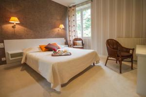 Hotel Cante Grit Barbotan les Thermes