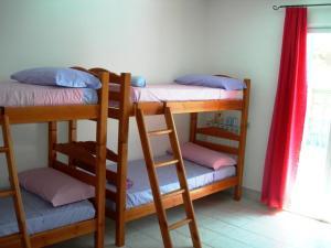 Vucciria Hostel Palerme