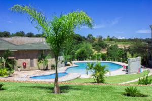 Icon Hotel Chingola - Image4