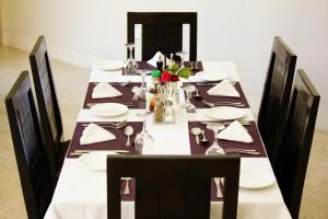 Icon Hotel Chingola - Image2