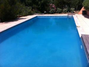 Echappée Bleue Immobilier - Villa La Galinette La Londe les Maures
