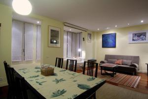 Apartamento luxury en el corazon de Barcelona Barcelone
