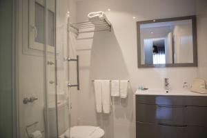 Barcelona Comfort Apartments Gran Via Barcelone