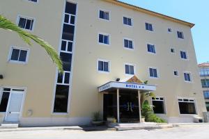 Hotel Sao Lourenco - Image1