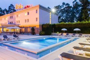 Hotel ibis Porto Sul Europarque - Image1