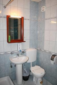 Hotel Euro - Image4