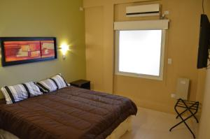 Hotel Llota Queens en Frias - Image3