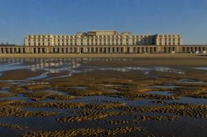 Thermae Palace Ostende
