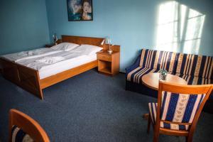 Hotel Na Jizni - Image3