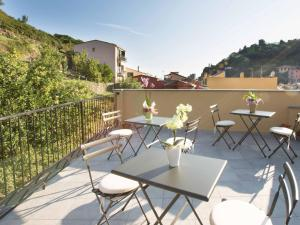 Chambres d'hotes  La Casa di Zuecca Monterosso al Mare