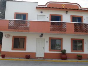 Villas del Portal Apartamento 1