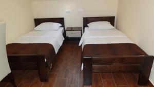 Hotel Dijamant - Image2