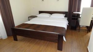 Hotel Dijamant - Image3