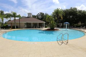 Lucaya Village Resort Townhomes Kissimmee