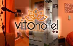 Vito Hotel