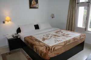 Hotel Peace Palace Nepal - Image3