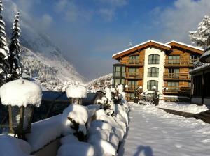 Beau Site Alpine Chic Rooms Zermatt