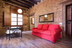 El Born Picasso Apartments Barcelone
