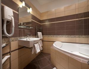 Hotel Pod Zámkem - Image4