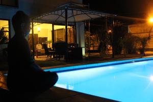 Bali Hotel Boutique