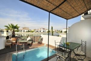 Villa in Aigues Mortes Aigues-Mortes