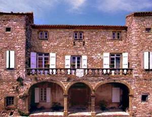 Villa in Aragon Aragon