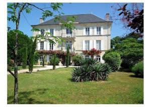 Villa in Charente Maritime I Saint-Just Luzac