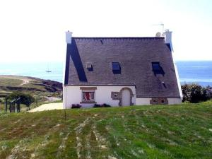 Villa in Doelan II Clohars Carnoët