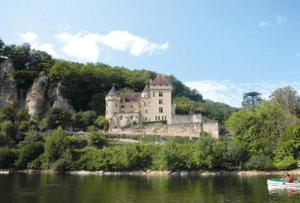 Villa in Dordogne XX Vézac