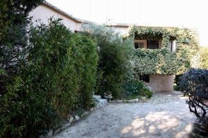 Villa in La Ciotat I La Ciotat