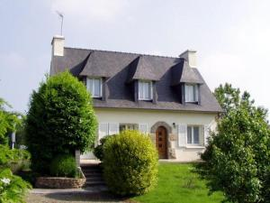Villa in Lannion Lannion