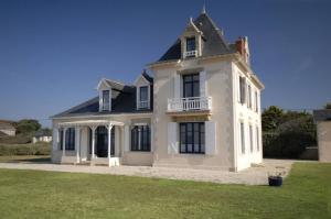 Villa in Le Croisic Le Croisic