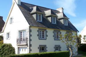 Villa in Lezardrieux Lézardrieux