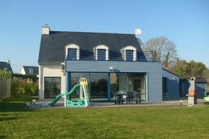 Villa in Moelan Sur Mer VI Moëlan sur Mer