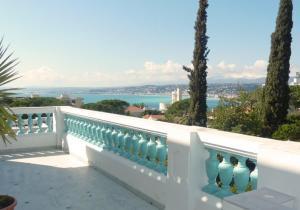 Villa in Nice III Nice