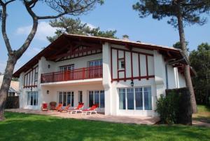 Villa in Pyla Sur Mer Pyla sur Mer