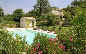 Villa in Saint Restitut I Saint-Restitut