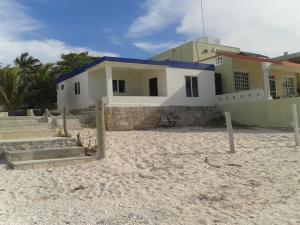 Casa Fabiola S