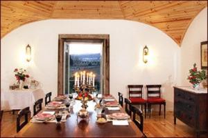 Casa de Vilarinho de S. Romao - Image2