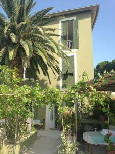 Villa avec Jacuzzi Menton Menton